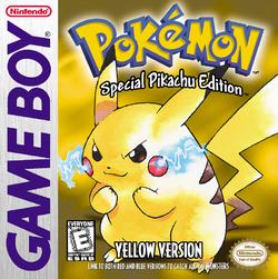 250px-Yellow_EN_boxart.png