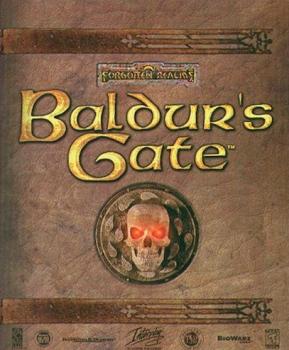 baldurs gate logo.PNG