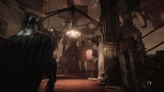 Batman: Return to Arkham - Arkham Asylum_20170402230041