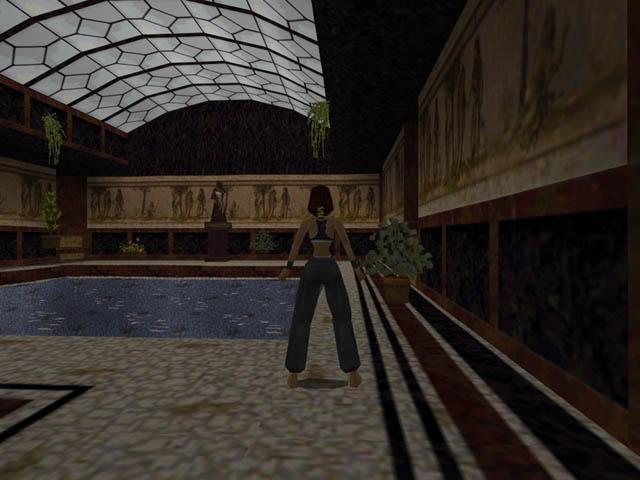 Lara pool.jpg
