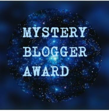 Mystery blogger award.jpg