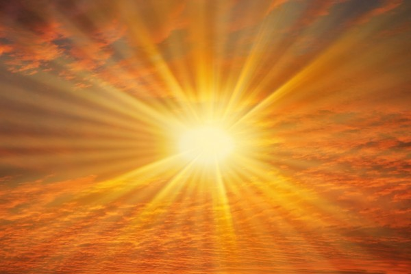 sunshine-006.jpg