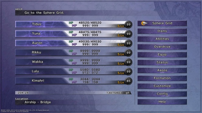 Final Fantasy X_D.jpg