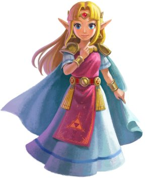 Princess Zelda.jpg