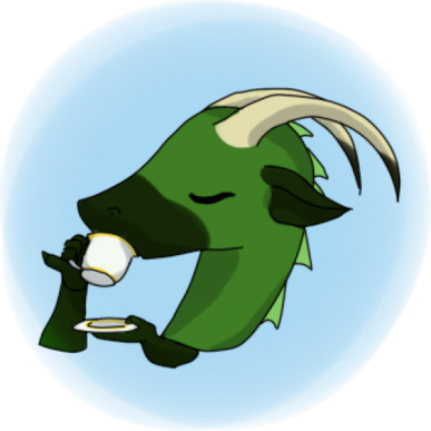cropped-cropped-dragons-tea-party-logo1.png