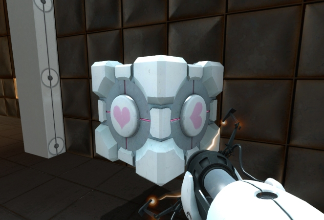 companion-cube-screenshot-1.jpg