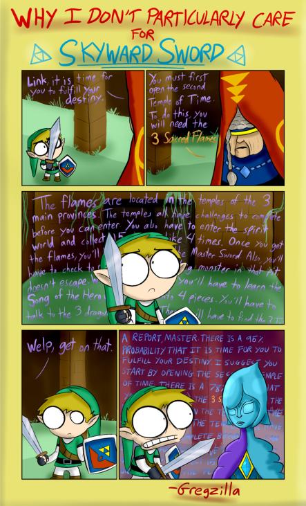 Fi comic 2