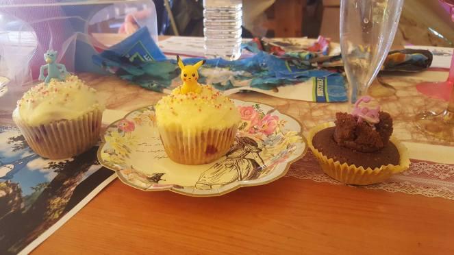 Pokemon cupcakes.jpg