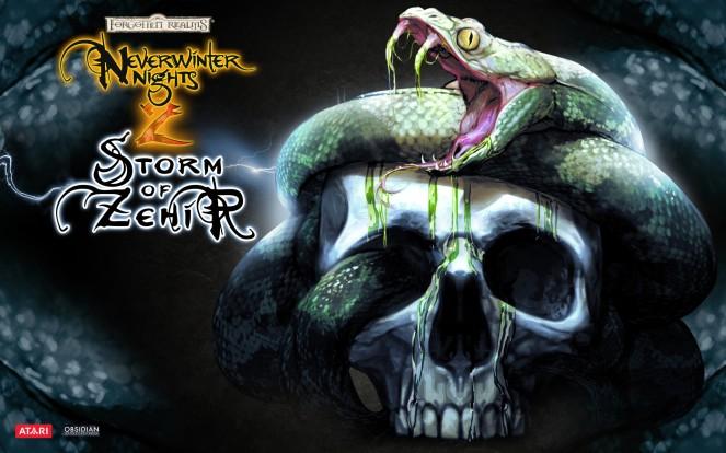 snake-and-skull_wide