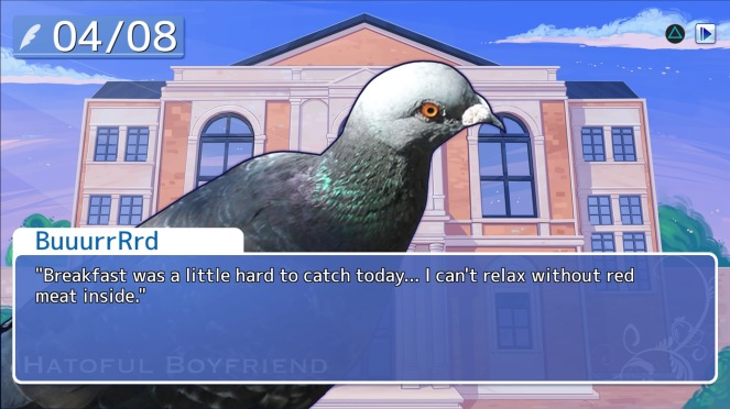 Hatoful Boyfriend_20170906212428