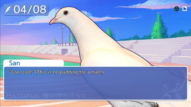 Hatoful Boyfriend_20170906213516