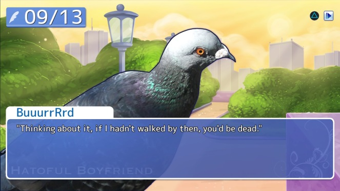 Hatoful Boyfriend_20170906221452