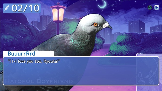 Hatoful Boyfriend_20170906222519