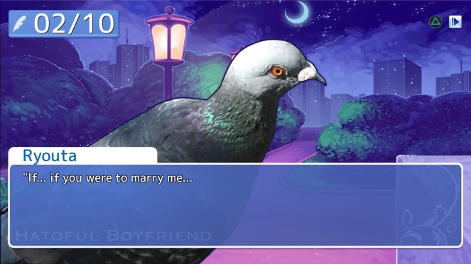 Hatoful Boyfriend_20170906222533