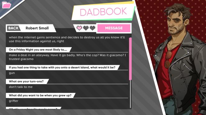 Robert Dadbook.png