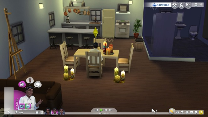 The Sims™ 4_20180618160956
