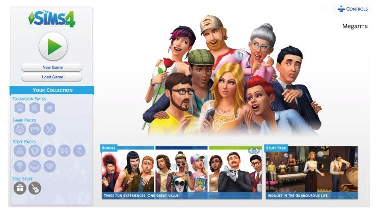 The Sims™ 4_20180805144737.jpg