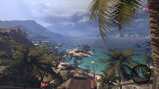 Dead Island - Definitive Edition_20190801193806