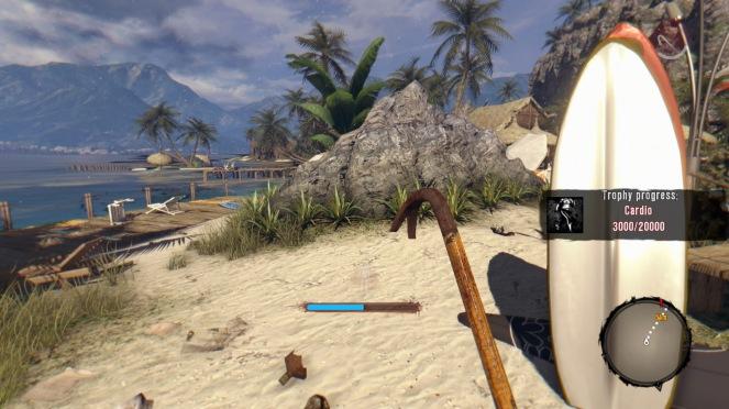 Dead Island - Definitive Edition_20190801194449