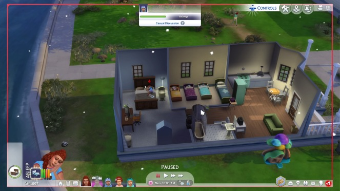 The Sims™ 4_20200328013905