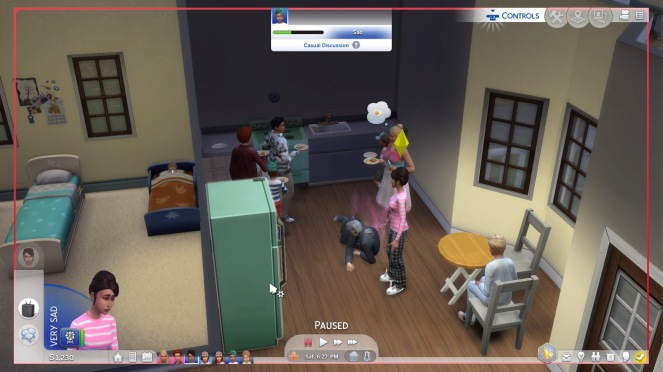 The Sims™ 4_20200330172115