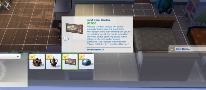 The Sims™ 4_20200331130231