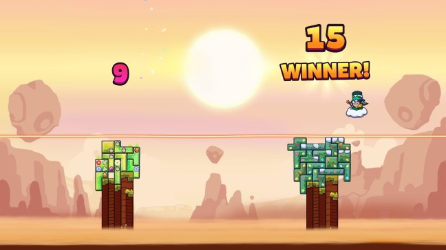 Tricky Towers_20200321214215