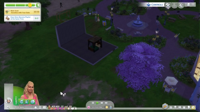 The Sims™ 4_20200401222312