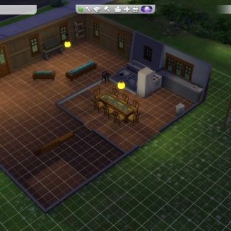 The Sims™ 4_20200403215904