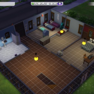 The Sims™ 4_20200403215913