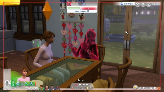 The Sims™ 4_20200420122814