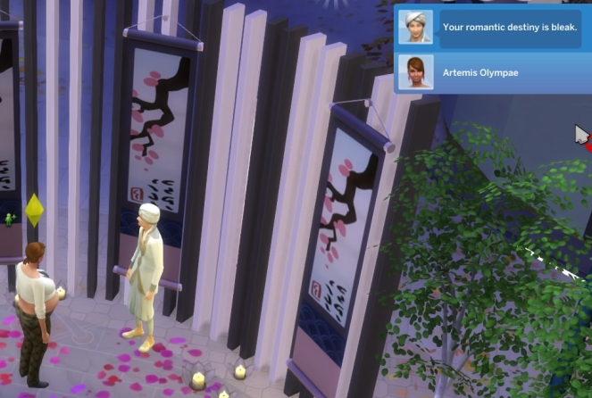 The Sims™ 4_20200426104802