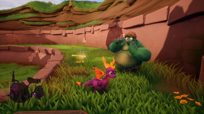 Spyro Reignited Trilogy_20200708171715